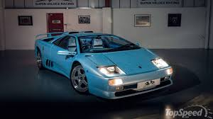lamborghini custom paint job lamborghini diablo reviews specs u0026 prices top speed