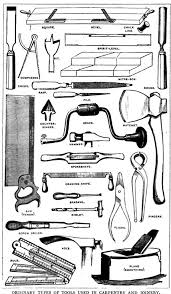 best 25 carpentry tools ideas on pinterest wood tools hand