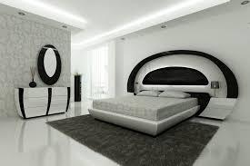 Designer Bedroom Furniture Sets Modern Bedroom Furniture Sets Internetunblock Us