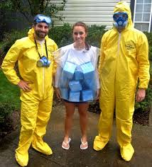breaking bad costume 12 cool breaking bad costumes babble