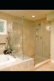 shower and bathtub limette co