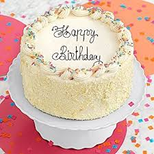 cake delivery online birthday cake online same day birthday cake delivery