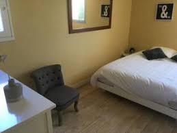 chambres d hotes tours centre ville chambres d hôtes des tours à la rochelle chambres d hôtes la rochelle