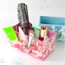 Make Up Dressers Popular Makeup Dressers Buy Cheap Makeup Dressers Lots From China