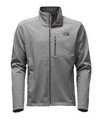 north face black friday men u0027s apex bionic 2 jacket u2014tall united states