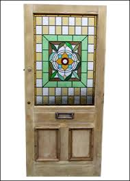 Edwardian Interior Doors Browse Period Doors From Period Home Style