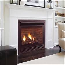 Majestic Vent Free Fireplace by Majestic Cameo 42