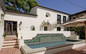 Los Feliz Real Estate by Jack Osbourne Buys 2 8 Million Dollar Los Feliz Home Jack