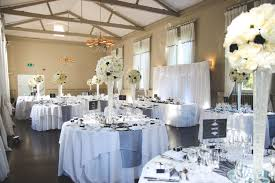 beyond expectations wedding and event services