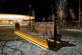 illuminazione a pavimento illuminazione a pavimento per giardino design per la casa idee