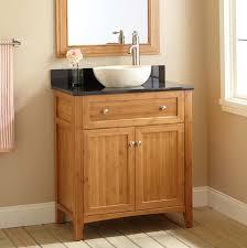 Bathroom Vanity Depth by Narrow Depth Bathroom Vanity Cabinets Home Design Ideas