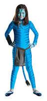 Aang Halloween Costume 20 Avatar Costumes Ideas Avatar Makeup