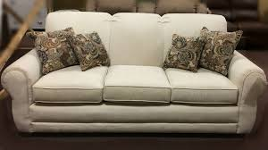 fresh furniture stores in scranton pa area home design planning