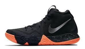 Jual Nike Kyrie 1 buy nike kyrie 4 confetti kixify marketplace