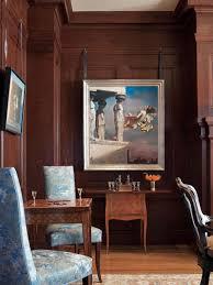 warm and welcoming living room kathy geissler best hgtv