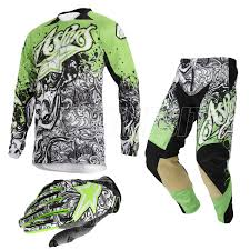 green motocross helmets roupa motocross alpinestars charger 2013 606 10 roupas