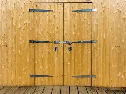 kitchen cabinet door hinges b q the 10 most common types of door hinges