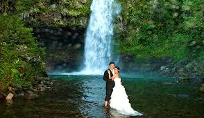 iceland wedding venues the 30 most wedding destinations in the world