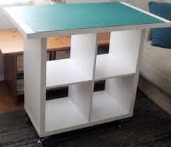 sewing cutting table ikea ikea hack cutting table 92 nähecke pinterest cutting tables