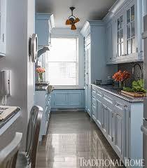 small galley kitchen storage ideas astounding galley kitchen storage ideas 51 in room decorating