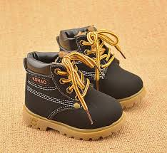 s sports boots nz children s boots nz mount mercy