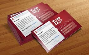 best free business card templates developer u0027s feed