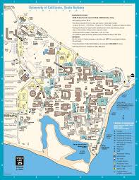 Ohio University Parking Map by East Green Index Ohio University Zanesville Ohio University