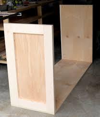 Dresser Diy How To Build A Diy Dresser