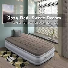 best 25 air mattress ideas on pinterest camping air mattress