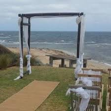 wedding arches geelong 82 best the wedding arch by ceremonies i do images on