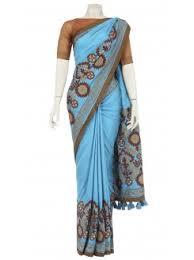 arong saree silk saree women