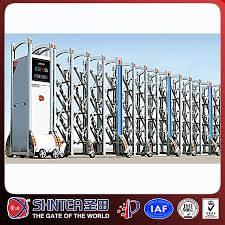 warehouse sliding gate warehouse sliding gate suppliers and