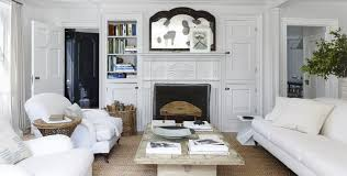 beautiful living room furniture 24 best white sofa ideas living room decorating ideas for white sofas