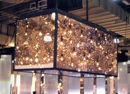 Artistic Chandelier Pomp And Circumstance Artistic Lighting And Accessories From