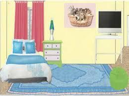 make a room online design your own bedroom online marceladick com