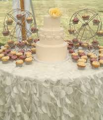 188 best cupcake stand holder images on pinterest cupcake stands