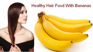 how to make hair strong 10 healthy hair food to make your hair beautiful