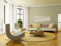 design ideas 12 best interior paint color for selling a