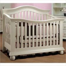 Convertible Cribs Sale Convertible Cribs On Sale Amazing Cribs For Sale 8 Cabinet