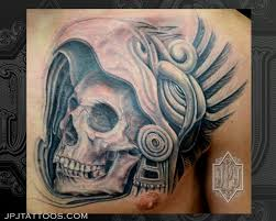 skull tattoos best images collections hd for gadget windows mac