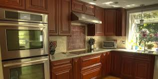Kitchen Cabinets El Paso Texas Top Of The Line Cabinetry At Wholesale Cost Cabinetdepot Com