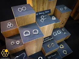 4 Ideas For Jewelry Making - best 25 selling jewelry ideas on pinterest cost of sales