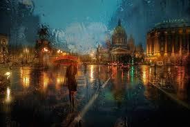 imagenes de paisajes lluviosos marion cecinas on twitter rt pedrotrueba paisajes lluviosos
