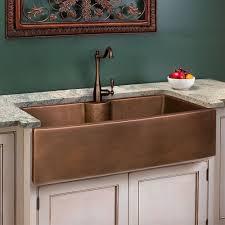 Best 25 Stainless Steel Sinks Ideas On Pinterest Stainless Amazing Best 25 Deep Kitchen Sinks Ideas On Pinterest Undermount