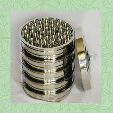 communion plates real dinner plates stainless steel communion tray base sets each