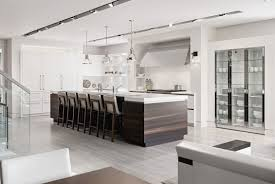 cuisine siematic multimatic kitchen storage solutions from siematic spillers kitchens