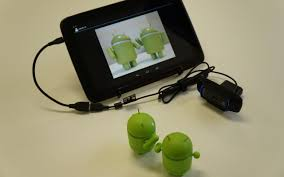 usb camera standard android apps on google play