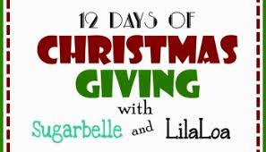 12 days of giving extravaganza day 10 omelto
