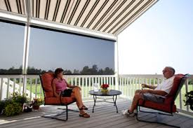 Images Of Retractable Awnings Care And Maintenance Of Retractable Awnings And Solar Screens