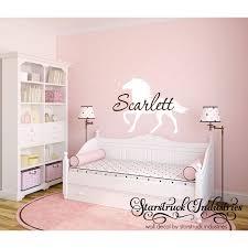 Custom Girls Bedding by 100 Girls Bedding Horses Girls Bedding Sets Children U0027s
